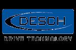 desch_0