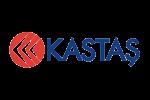 kastas-logo