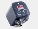 Industrijska dijagnostika FAG