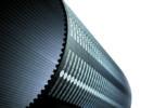 Megadyne Platinum_Indice