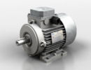 električni motori i nosači 1