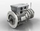 električni motori i nosači 2