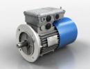 električni motori i nosači 4