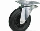 industrijski kotaci 4