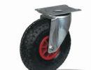 industrijski kotaci 5