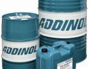 ulja za motorna vozila ADDINOL Drum
