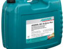 ulja za motorna vozila ADDINOL-Extra Plus