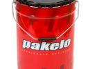 ulja za motorna vozila PAKELO 20L