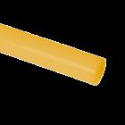 tehnička plastika 1 PE-HMW