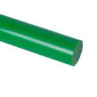 tehnička plastika PE_UHMW