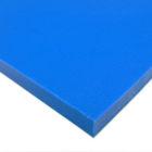tehnička plastika POM-C (2)