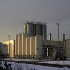 proizvodnja ulja ADDINOL