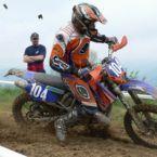 ulja ADDINOL i moto sport