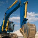 ulja NSL za radnik na iskopavanju
