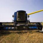 ulja NSL za poljoprivrednu mehanizaciju