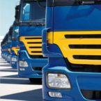 ulja NSL za teretna dostavna vozila