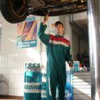 ulja Addinol za osobna vozila