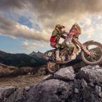 ulja PAKELO moto sport