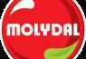 Molydal logo