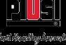 piusi-logo