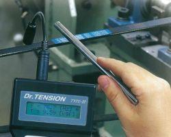 digitalni-instrument-za-izmjeru-napetosti