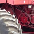 remeni za poljoprivredne strojeve 3