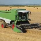 remeni za poljoprivredne strojeve 5