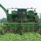 remeni za poljoprivredne strojeve 6
