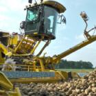 remeni za poljoprivredne strojeve 7