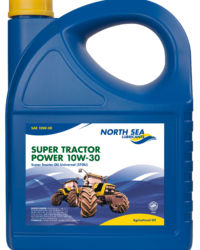 nsl_super tractor power 10w-30