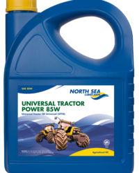 nsl_universal tractor power 85w