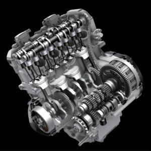 presjek 4T motora (2)